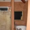 bathroom_plaster_design-build_kitchen remodel