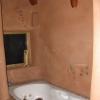 custom bathroom_design-build_kitchen remodel
