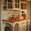kitchen remodeling_Boulder_design-build