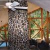 custom house_straw bale_design-build_Boulder
