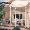 custom porch_home remodeling_design-build_Boulder