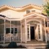 home remodel_entry_design-build_Boulder