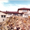 home remodeling_john mattson_Boulder