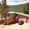solar home_Boulder Colorado_Design-build_
