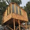 treehouse_design-build_Boulder