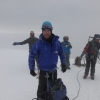 Cotopaxi summit_climbers