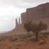 2_monument-valley_dust-storm